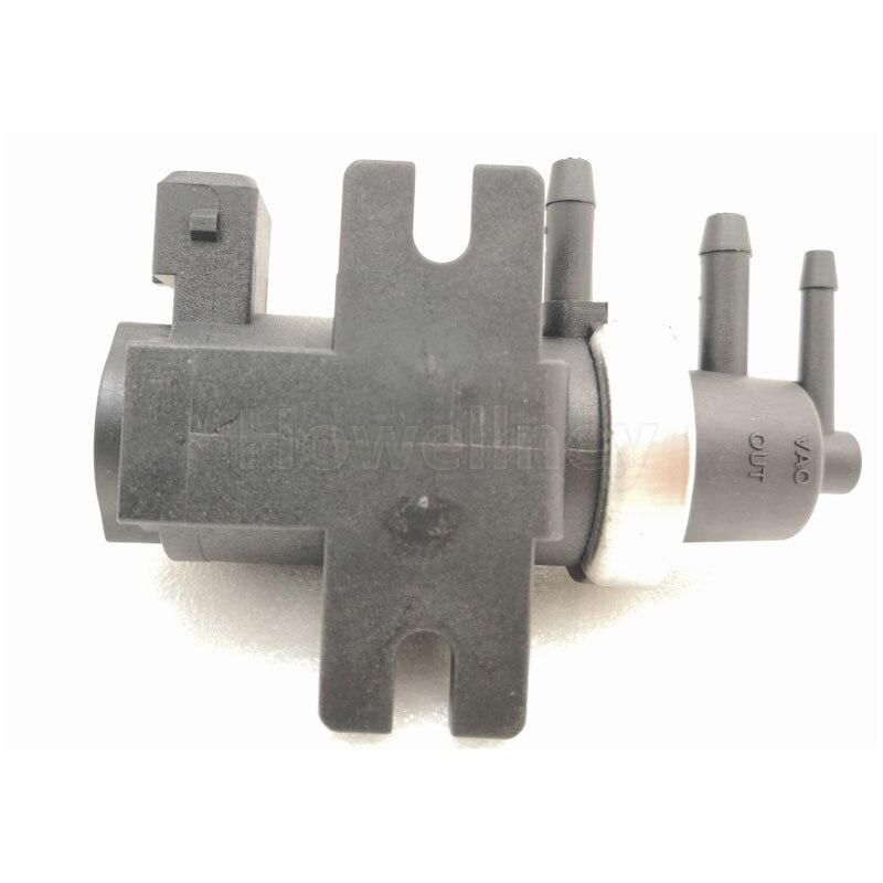 Turbo Boost de presión válvula de solenoide de presión convertidor válvula EGR para FORD CB5E9E822AA CB5E-9E822-AA 7.04663.00