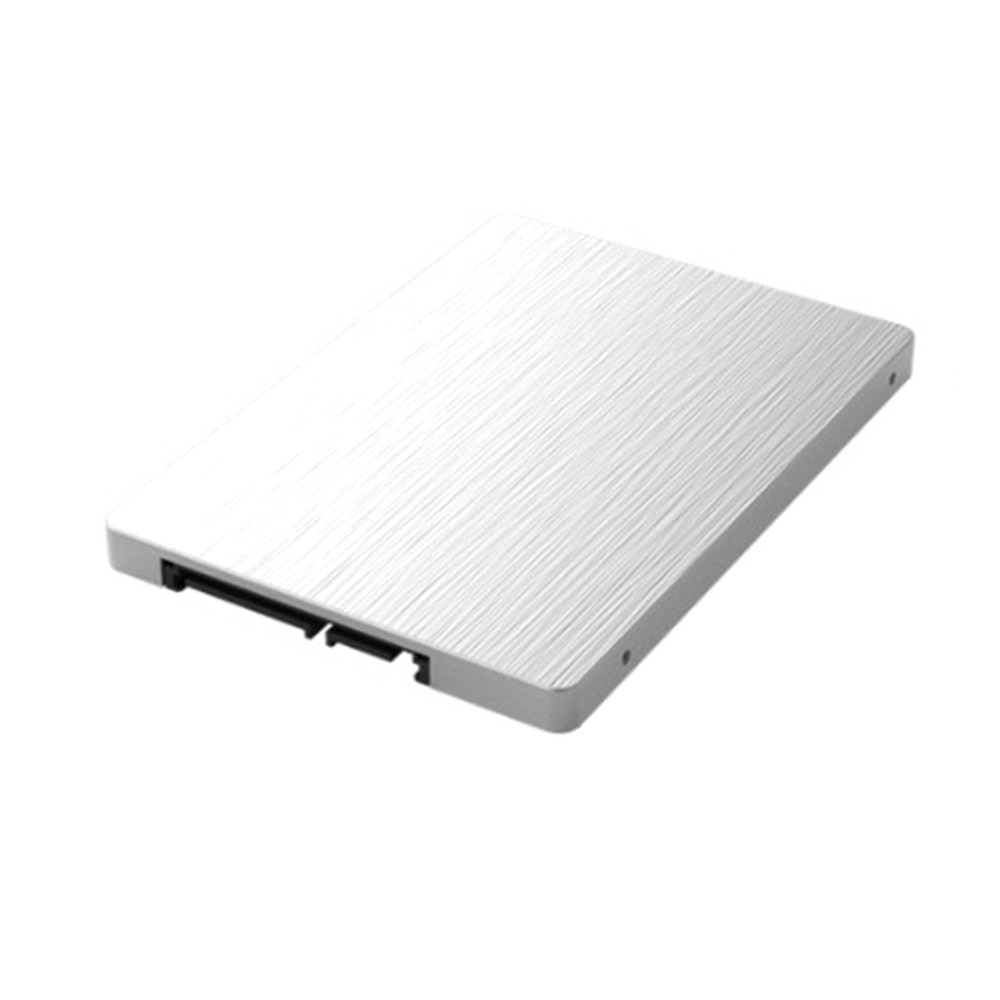 KT037B2 SD إلى بطاقة محول SATA 4 منافذ سبائك الألومنيوم بطاقة موسع ATA إلى SDIO SDHC SDXC MMC SD محول