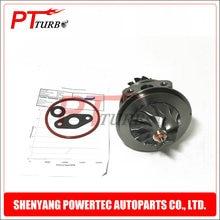 49189-00530 49189-00540 49189-00550 turbo kartuş kartuş çekirdek türbin CHRA 894367516A Hitachi EX120-2 EX120-3 4BD1T 4D31T