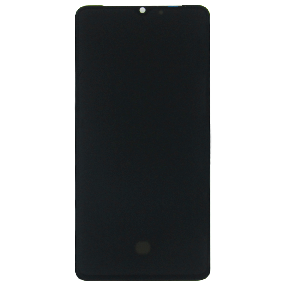 Reno Ace LCD For OPPO RenoAce LCD Display Touch Screen Panel Assembly Replacement  AMOLED enlarge