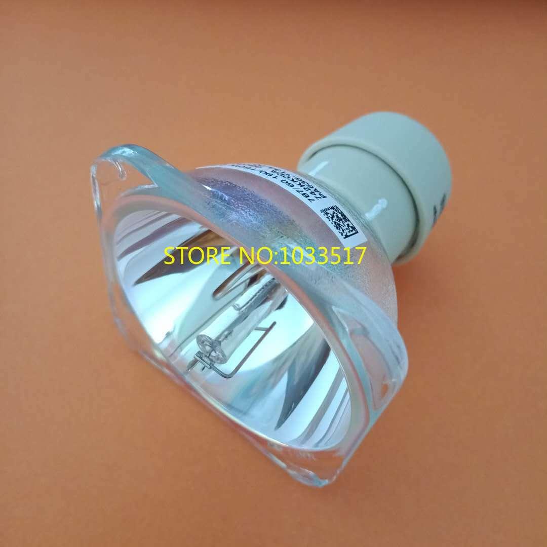 Proyector bulbo/foco bombilla 5J.J5405.001 lámpara original para Benq MX750 MX805ST MX713ST MS3333 MS502 MS504 MX3059 MX3082 MX3083ST