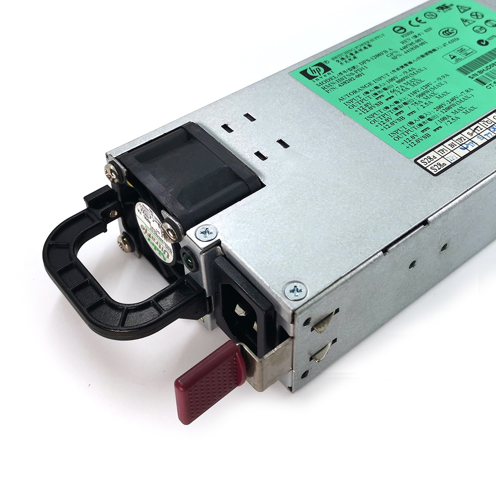 1200W Switching Power Unit Power Adapter For ISDT Q8 MAX P30 Hota P6 D6 Power Supply With XT60 Output 12V MAX 100A enlarge