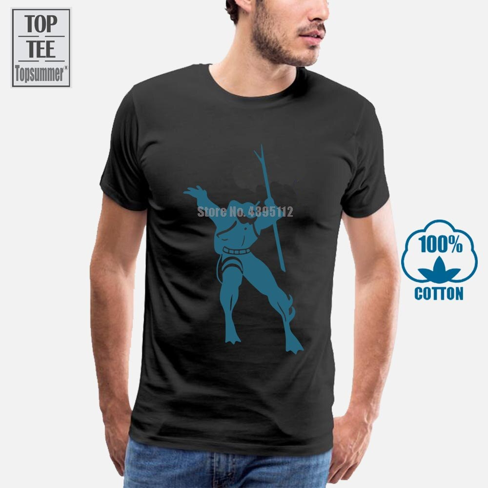 Camiseta Drexciya 100% algodón Detroit Electro Underground Resistance Aux 88, Camiseta de algodón a la moda, camiseta estampada Sbz4013