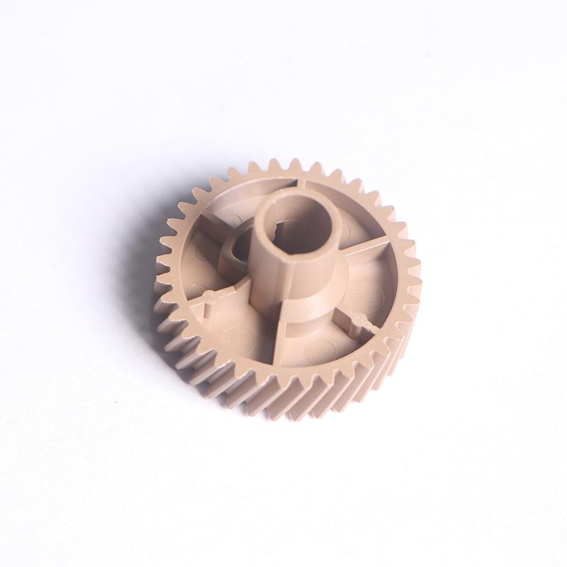 Bucha para Ricoh Desenvolvedor 4055 5055 6055 Desenvolvimento Engrenagem Mp2555 Mp3055 Mp3555 Mp4055 Mp5055 Mp6055 mp 2555 3055 3555