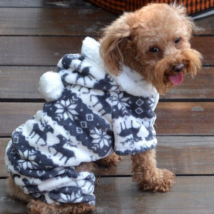 Одежда для собак осень 2019 Одежда для собак одежда с капюшоном Одежда для собак Пальто футболка Зимняя теплая толстовка ropa para perro