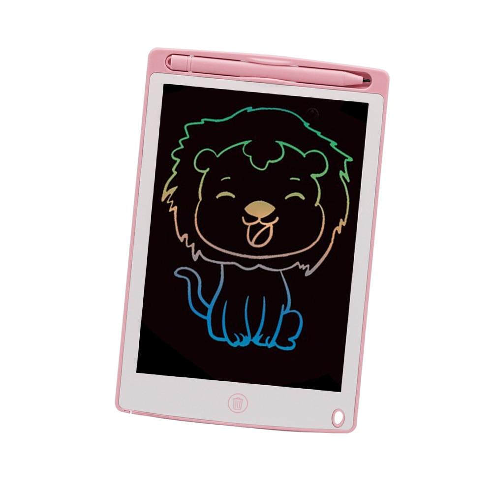 tableta-de-escritura-lcd-de-85-''-10''-12-''con-dibujo-de-lapiz-grafica-electronica-de-dibujo-en-pizarra-para-ninos-regalos-de-juguete
