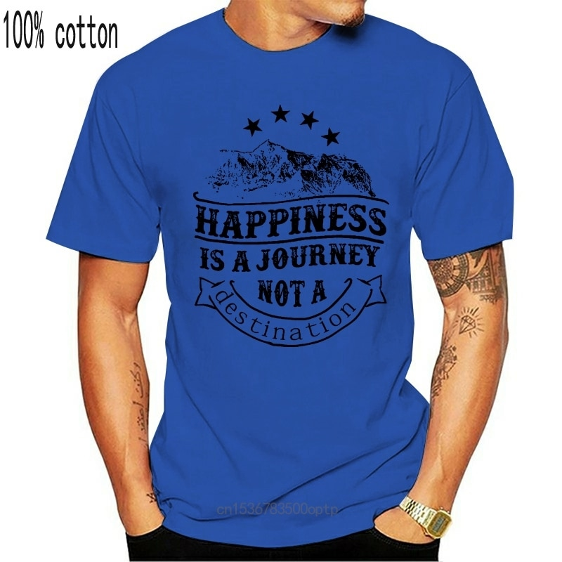 New Campings T Shirt Journey Mountains Trip Holiday Nature Scout Forest Caravan 2021 Man Op Neck Designer Casual Fitted T Shirts
