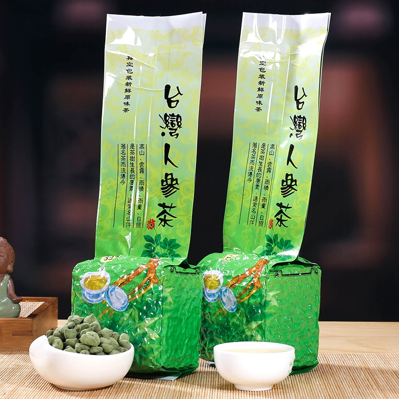 RSC-004 for Weight Loss Tea Health Care Beauty Green Food
