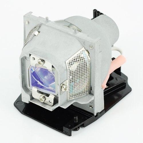 Замена 310-6747/725-10003/468-8986/SP.82K05G001 лампа проектора с для Dell 3400MP 3500MP проекторы