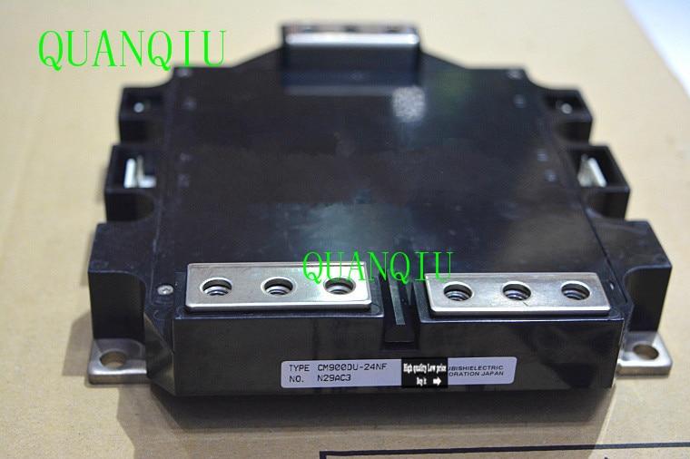 Free Shipping New CM900DU-24NF module