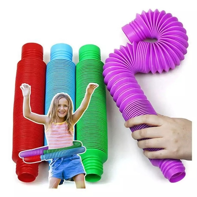 Фото - JIMITU Fidget Toy for Children with Autism Sensory Duct Decompression Early Development Education Folding Toys allison hope west securing appropriate education provision for children with autism spectrum disorders