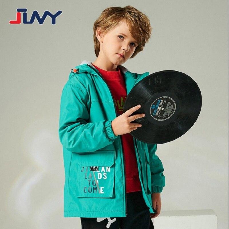casaco acolchoado de algodao do menino do inverno de alta qualidade para outwears