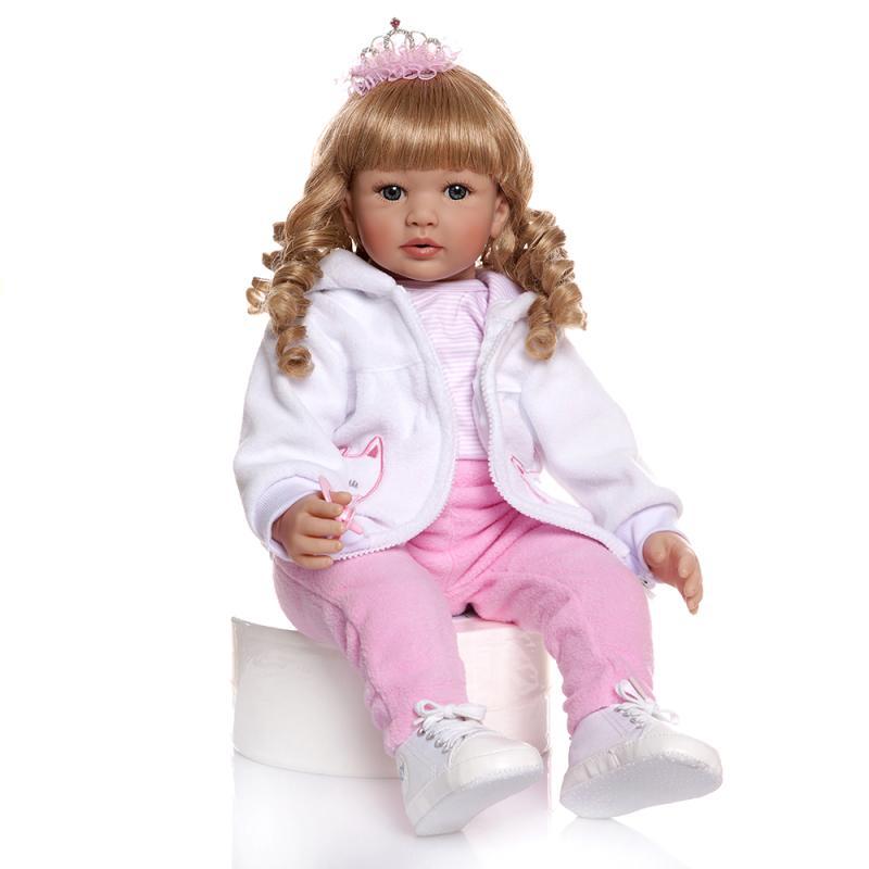 npk-doll-boneca-reborn-toddler-24-60cm-silicone-vinyl-baby-reborn-dolls-adoras-princess-girls-playmate-toy-doll-gift
