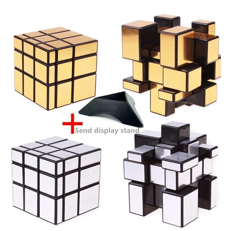 cubo magico 3x3x3 quebra cabeca revestido de magico brinquedo educativo de velocidade