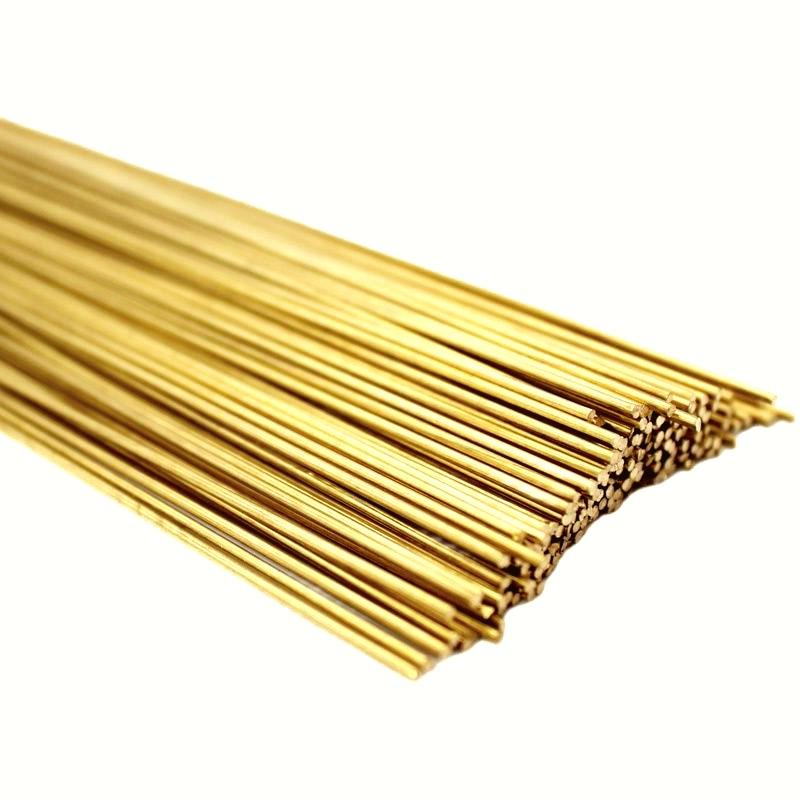 1KG Brass Brazing Welding Rods