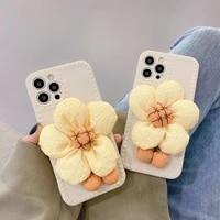 ins iphone12pro max iphone12 fresh flower apply apple 11 following iphonexxr cute 78 plus soft xr all inclusive fashion