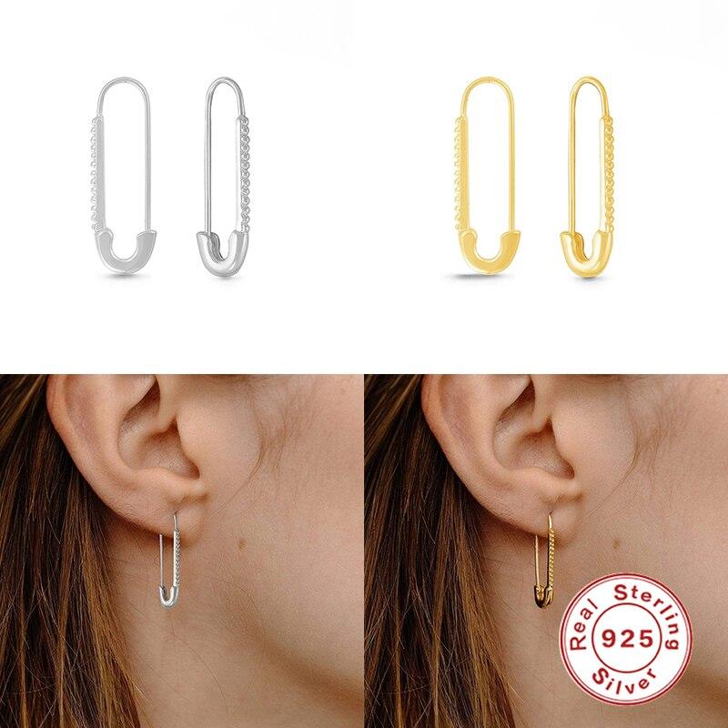 viny-серебро-925-ювелирные-Серьги-для-Для-женщин-gdpin-hoop-Серьги-Золотые-Серебряные-ювелирные-изделия-2021-тренд-женские-Серьги-прекрасный-подарок