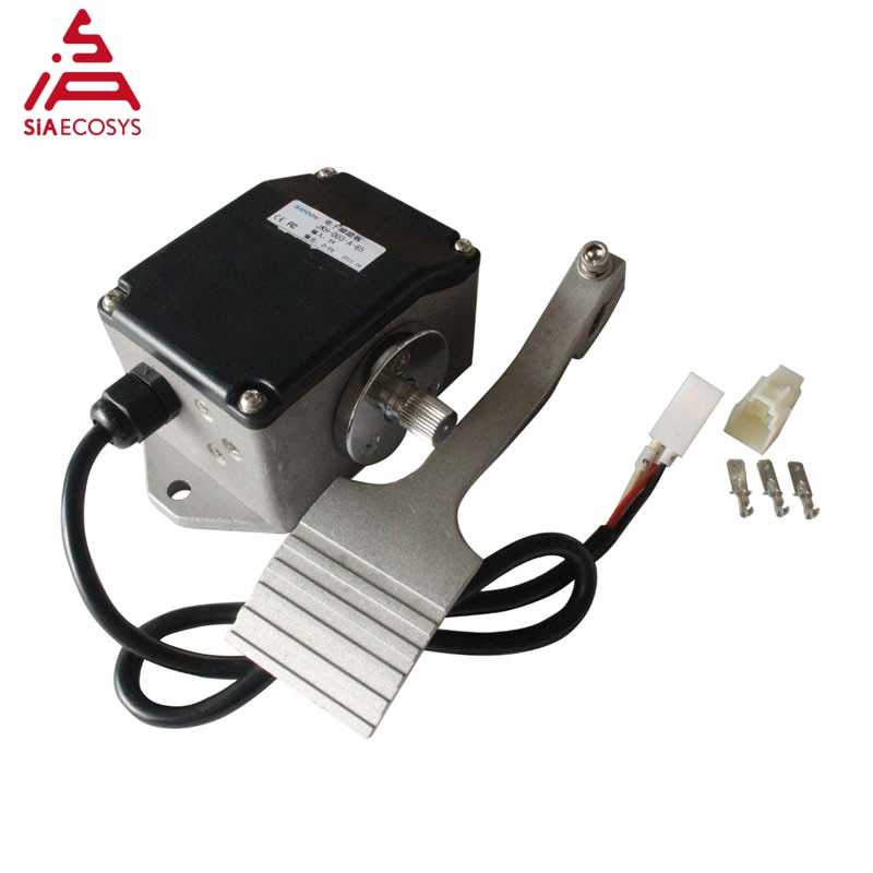 QS Motor Kit 7500W Max Continous 138 90H 4000W Rated Air Cooling Optional Mid Drive Motor With EM200sp Controller Kits enlarge