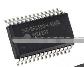 IC 100% Новинка Бесплатная доставка PIC18LF2580-I/SO PIC18F2580-I/ML PIC18F2580-I/SP M430FE427 LPC2134FBD64 ATMEGA32U4-MU