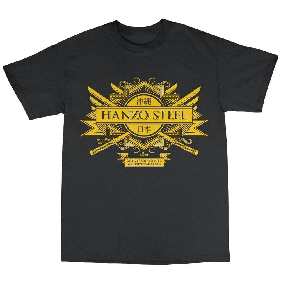 hanzo-camiseta-de-acero-100-de-algodon-camisa-con-estampado-personalizado-inspirado-en-kill-bill-quentin-espada-de-tarantino