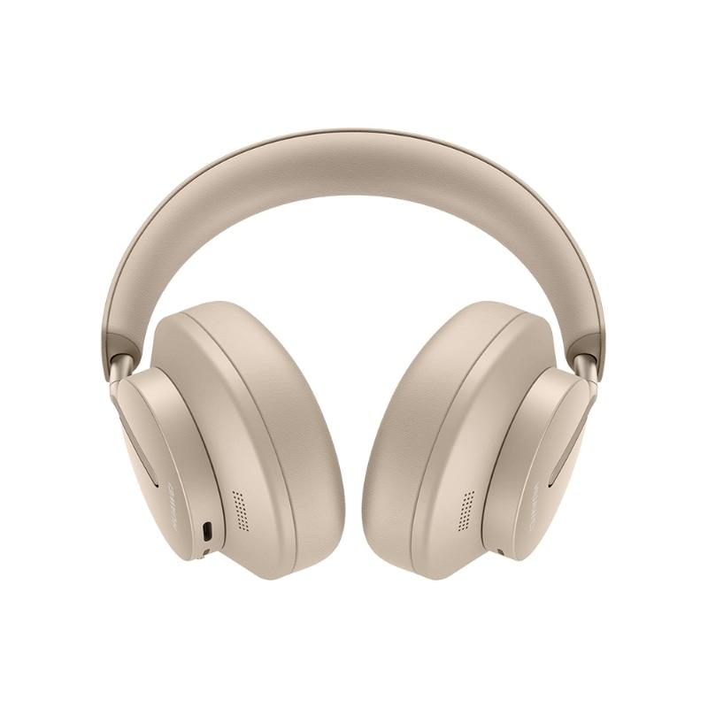 Huawei Freebuds Studio Global Version Bluetooth Audiophile Headphones Wireless TWS HI-FI ANC Type C Gaming Headset with