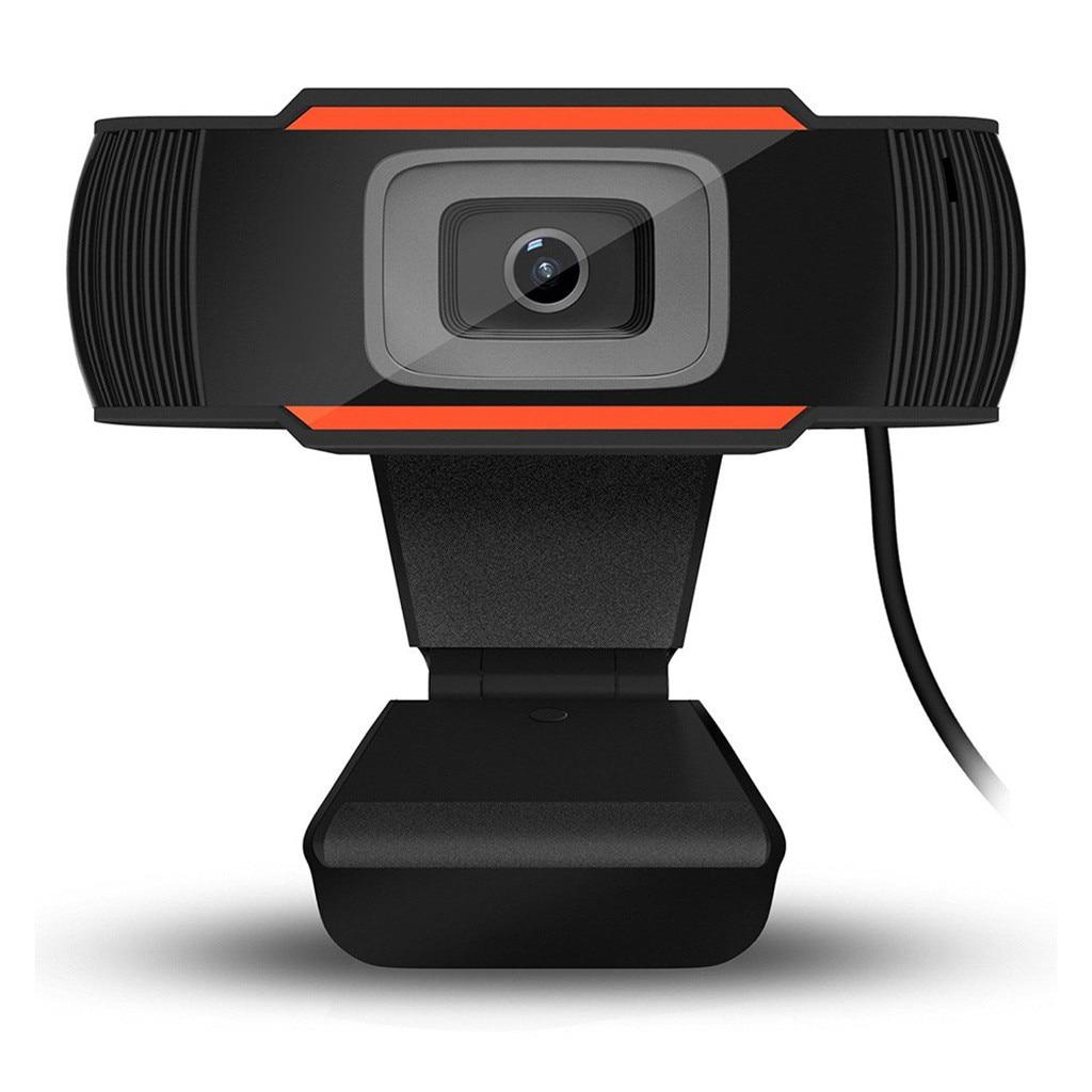 720p HD كاميرا ويب مع هيئة التصنيع العسكري تدوير الكمبيوتر سطح المكتب كاميرا ويب كاميرا كمبيوتر مصغر كاميرا ويب كامير فيديو تسجيل العمل في الأو...