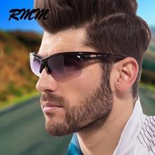 Fashion hot sale men Sunglasses Sports glasses Outdoor Riding Eyeglasses Riding Sunglasses Windbreak