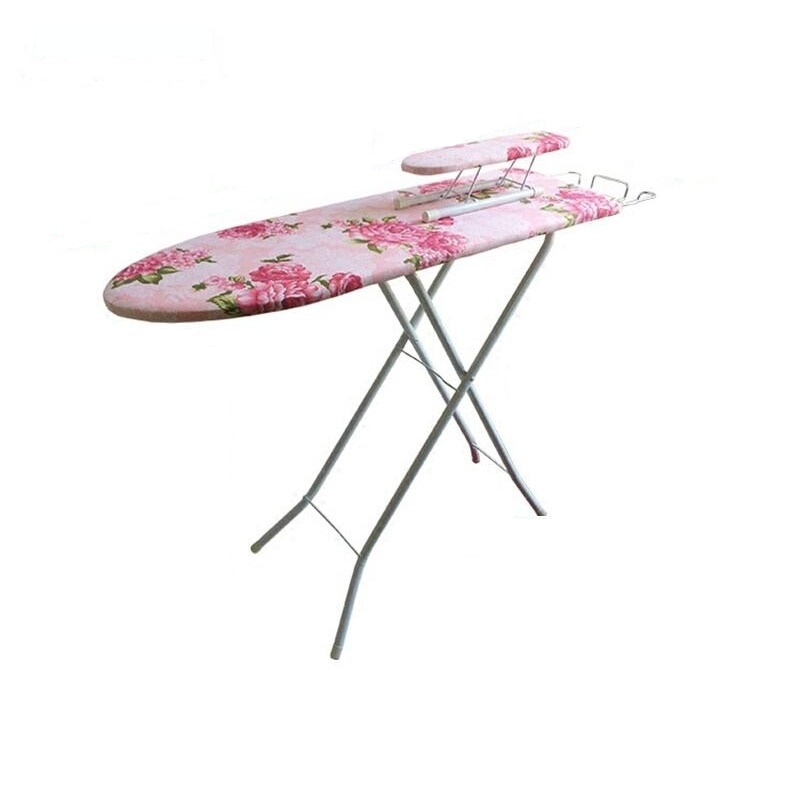 Passar Roupa Ferro Asse Da Stiro Woonaccessoires De Doblar Ropa Ev Aksesuar Plancha Home Accessories Board Cover Ironing Table enlarge