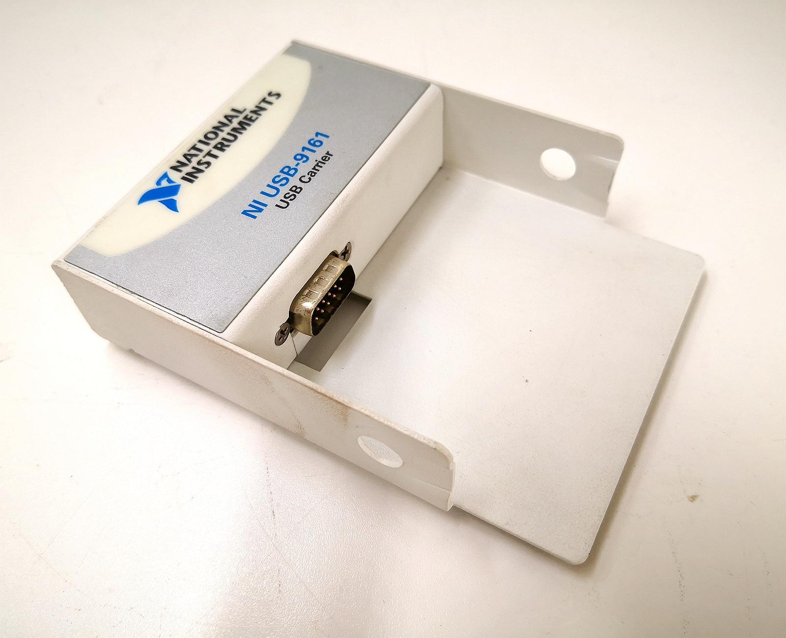 ني USB-9161