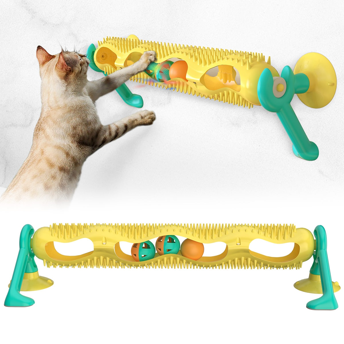 toy-interactive-pet-cat-toy-for-kitten-scratching-itching-training-education-with-tracking-ball-puzzle-toys-pet-products-supplie
