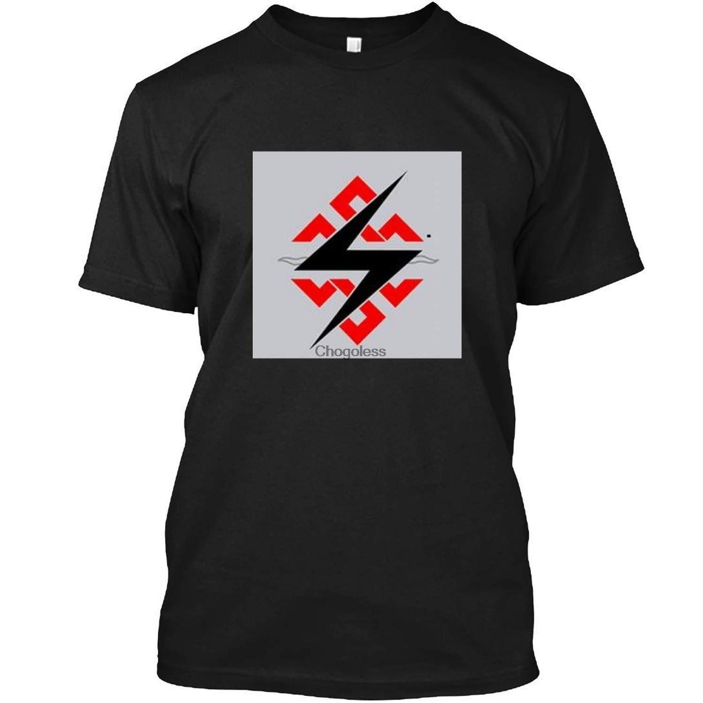 Throbing cartille 14 t camiseta dm moletom com capuz feminino preto