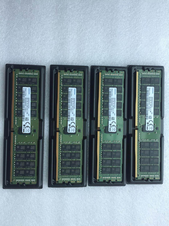 brand new for ddr4 ram box memeort box ,fix Desktop PC or Notebook