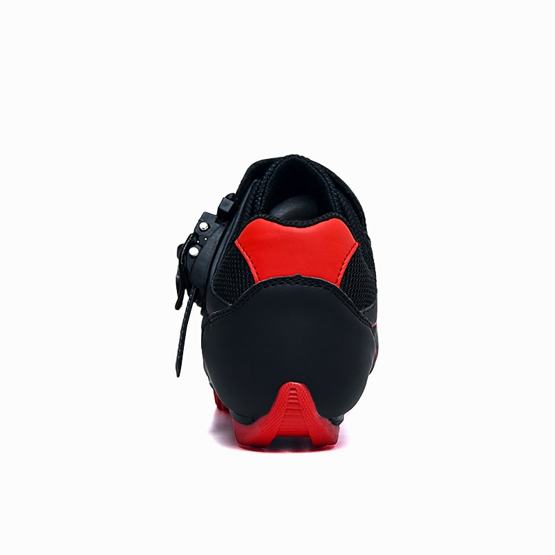 New Cycling Shoes sapatilha ciclismo mtb Men Sneakers Women Mountain Bike Shoes Original Bicycle Shoes Athletic Racing Sneakers