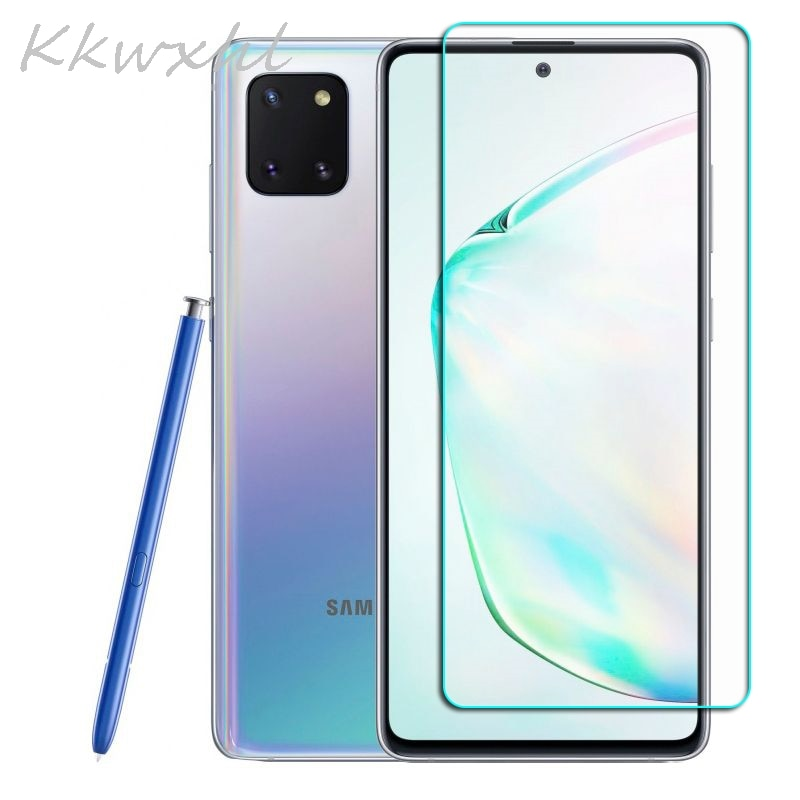 tempered-glass-for-samsung-galaxy-note10-lite-glass-protective-film-note-10-lite-sm-n770f-67-screen-protector-cover