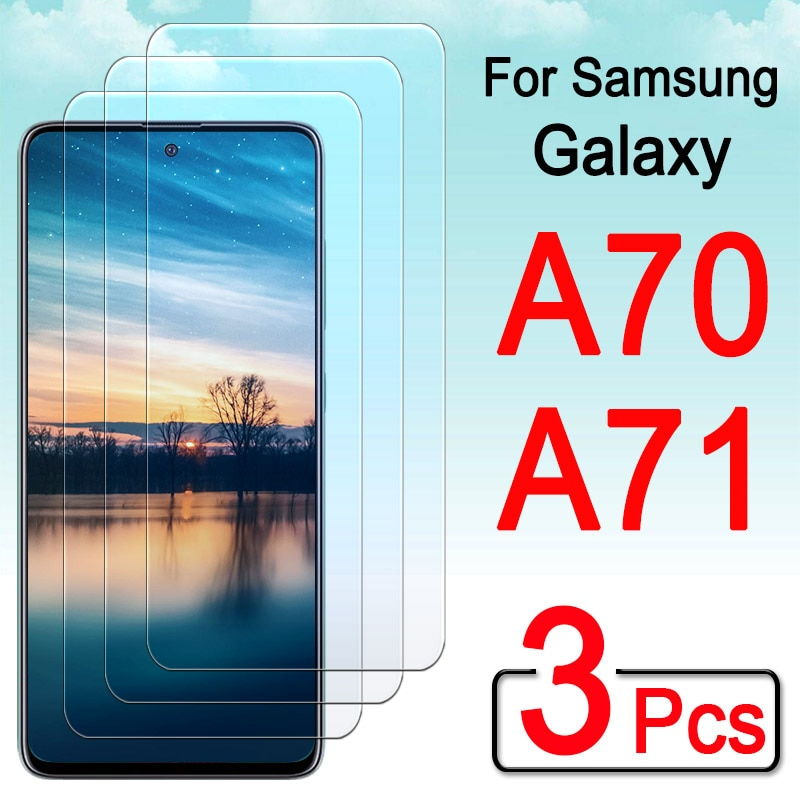 a71-protective-glass-for-samsung-a70-a-71-70-screen-protector-galaxy-71a-70a-armored-tempered-glas-samsunga71-sheet-film-3pcs