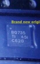 10PCS BQ735 QFN20