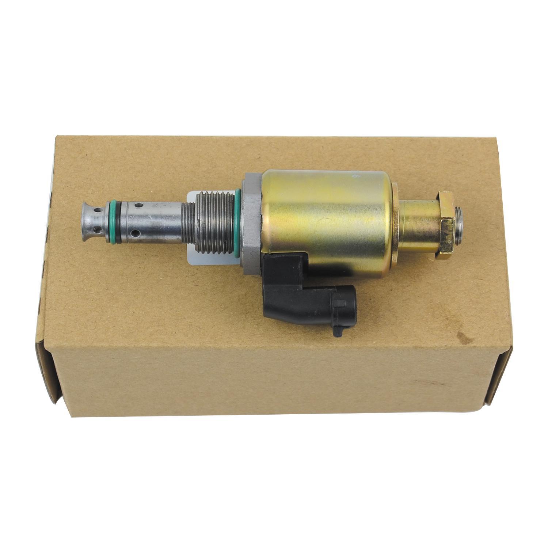 AP03 IPR 분사 압력 조절기 포드 F250 F350 F450 F550 F650 트럭 7.3L V8 F81A9C968AA, F81Z9C968AB