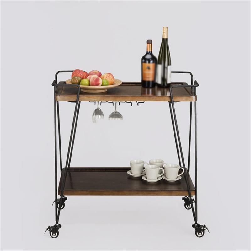 Rangement Cuisine Organization Almacenamiento Cocina Repisas Room Organizer Estantes With Wheels Trolleys Prateleira Rack