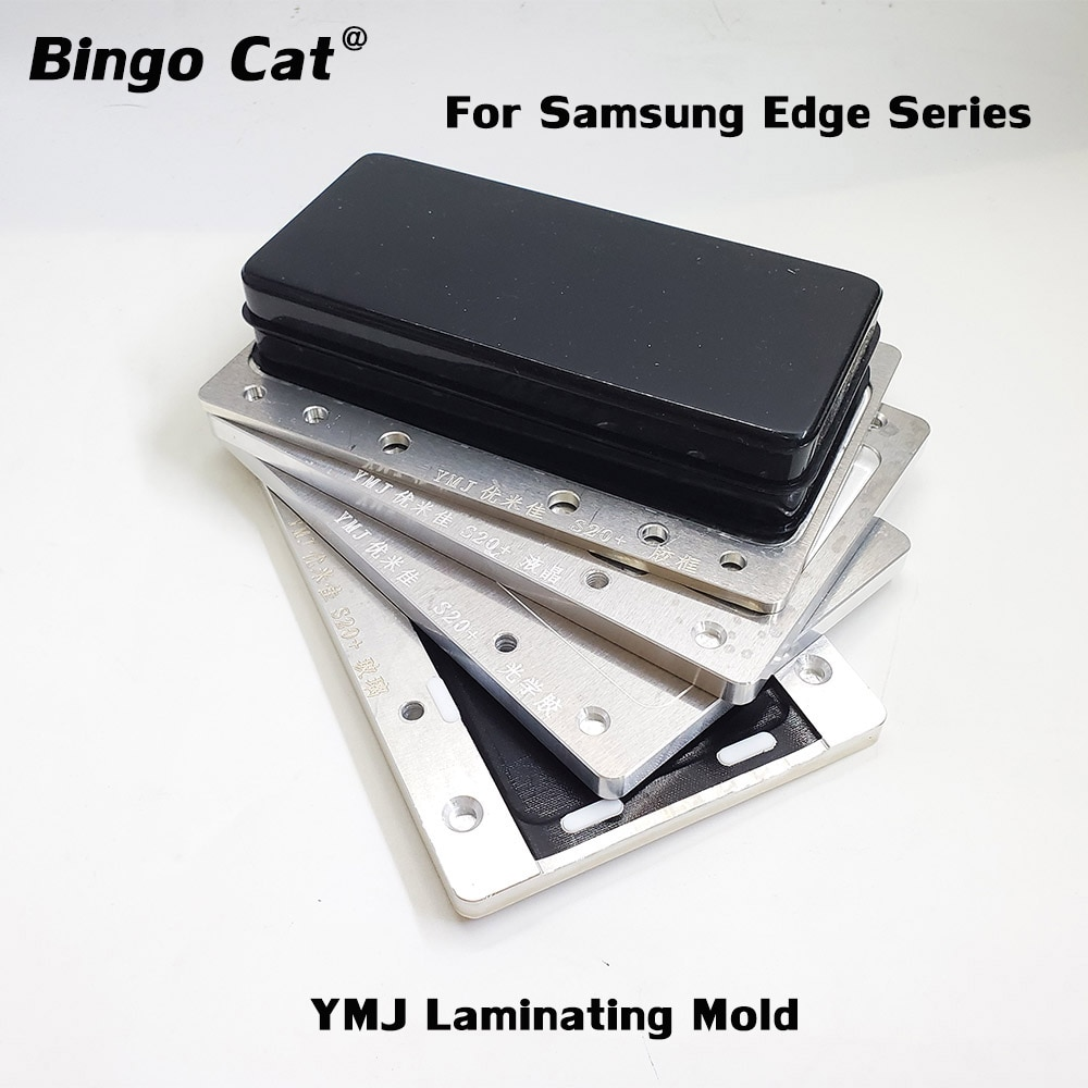 ymj-lcd-laminating-mold-for-samsung-s20-ultra-s20-plus-s10-plus-s10-5g-g980-g985-g973-g975-lcd-screen-glass-oca-laminate-repair