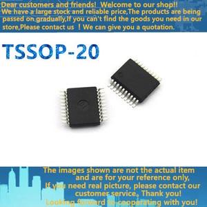 10PCS MP2364DF TSSOP20 IN STOCK