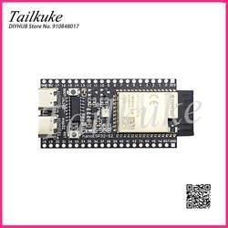 NanoESP32-S2 placa de desenvolvimento placa de sistema mínimo esp32 placa de núcleo espressif iot