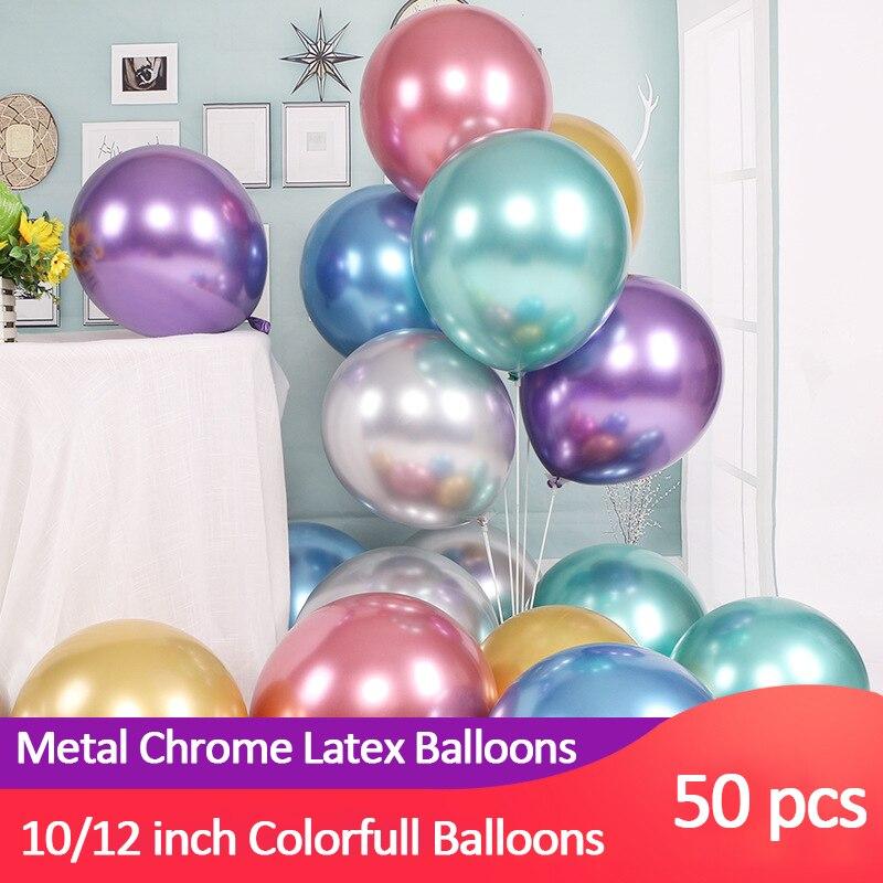 1000 Uds Globos de agua juguetes de paquete mágico de verano fiesta de playa de llenado al aire libre bombas de agua y globos juguete para chico adulto