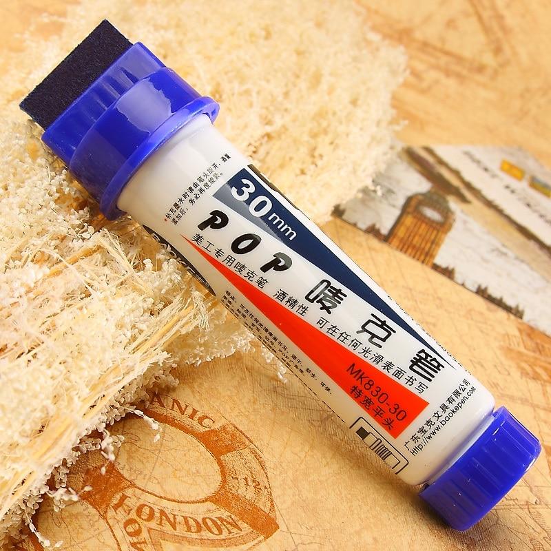 rotulador-de-arte-de-30mm-rotuladores-grandes-para-publicidad-pintura-marcador-de-cepillo-boligrafos-para-oficina-y-escuela-promocional