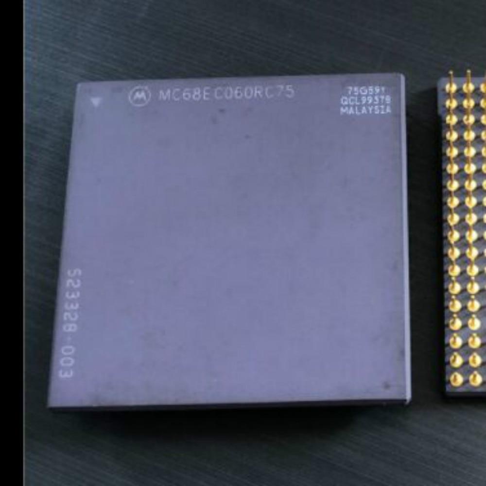 mc68060rc75-mc68060rc-new