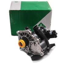 Ycwin EA888 Waterpomp Assemblage 3rd Generatie Voor Vw Kever/Cabrio Passat 2012-2018 Jetta MK6 1.8T 06K121011B