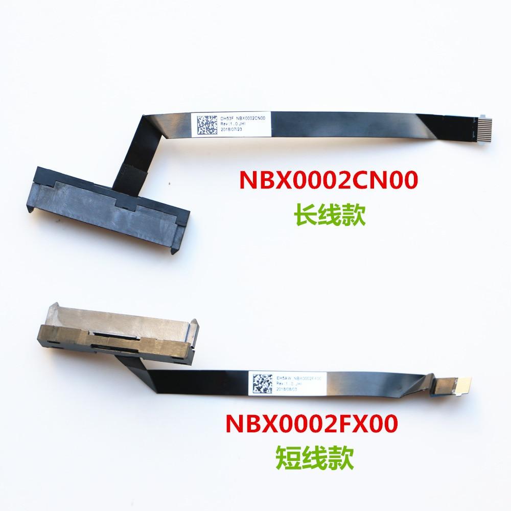 DH53F NBX0002CN00 EH5AW NBX0002FX00 HDD кабель acer Aspire A515 AN515 HDD Jack