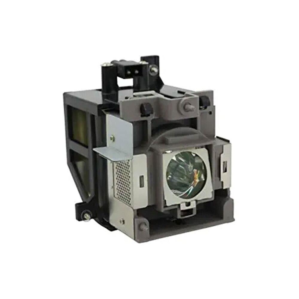 Reemplazo de la lámpara del proyector 5J. J8W05.001 para W7500