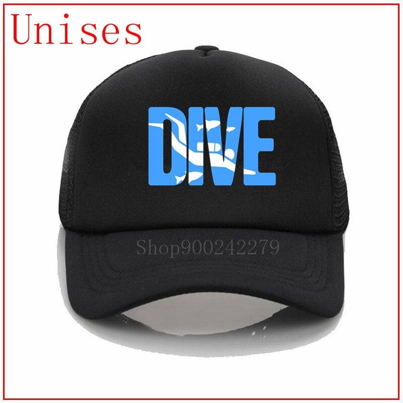Diseño de buceo, buceo, de black lives matter b de black lives matter, más vendido, 2020 sombreros para mujeres, sombreros de sol, golf le fleur