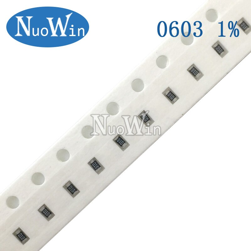 100 pces 0603 1% smd resistor 1/10w 15.4m 15.8m 16.2m 16.5m 16.9m 17.4m 17.8m 18.2m 19.1m 20m ohm