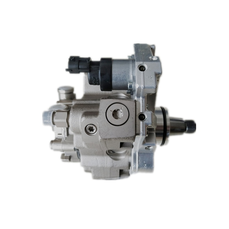 0455020078 common rail pump cp3 cp3.3 diesel fuel injection pump f00rj00005 fuel injection valve f 00r j00 005 common rail valve f00r j00 005 for 0 445 120 002 0445120002 0 986 435 501